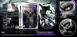 DarkSidres II - Preview by archnophobia