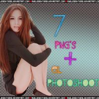 Pack Cher Lloyd by AyelenEditions