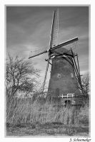 MILL 05 by Jna1985