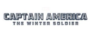 Captain America: The Winter Soldier by MrSteiners