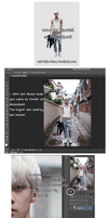 [TUTORIAL] How To Render Photos by doodletimmy