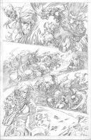 Top Cow Submission page4 by DaharIRIS