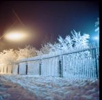 snow_1 by vaguethumb