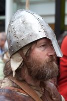 Vikings 2011 stock 17 by Random-Acts-Stock