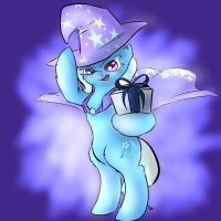 Have a Great and fabulous B-day o3o ! by AngelWing314