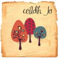 Ceilidh Childrens Songs CD 3 by melemel