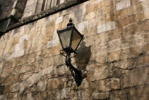 lamp by tsb-stock
