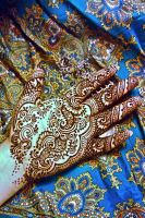 Detailed details 2 by cydienne