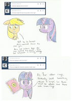 Ask GL Fluttershy 13 by The-rogue-shadow