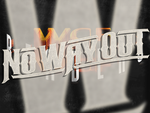 No Way Out 2012 by w-c-f-r