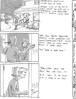 Doritos storyboards pg 1 by NM8R-KJC