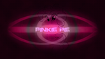 In the eye of Pinkie Pie by pims1978