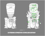 ExtremoExpressoExpellerDesign WEB by RC-draws