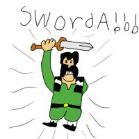 Sworda!!!! by Youtubeurl