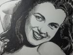 Norma Jean by casey62