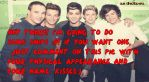 PLEEEASE COMMENT! by OneDirection-ers