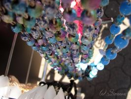 beads macro by sineous