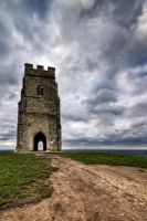 The Tor by CharmingPhotography