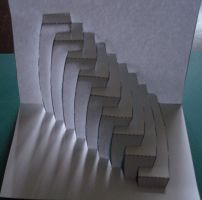 Paper by momade