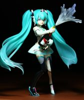 Figma Racing Miku 2012 (4) by Grims-Garden00