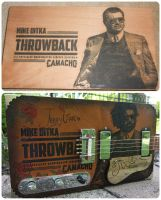 Jerry Garcia CBG (box before/after) by thepapierboy