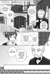 Chocolate with pepper-Chapter 10-07 by chikorita85