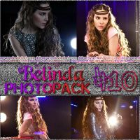 Belinda Photopack 10 by DulcePwna