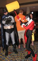 Dragon Con 2009 - 134 by guardian-of-moon