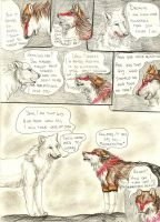 FL page 10 by Tanchie97