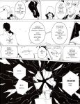 Toshiro Hitsugaya: Ice Dragon in Peril (Page 2/2) by NateParedes44