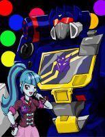 Sonata-soundwave-color by xdtaxundeadbuck01