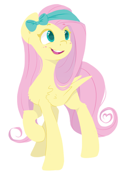 .: Everything's so magical! :. by Felcia