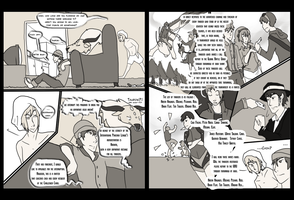 GBU -- Round One - Page 2 by static-mcawesome
