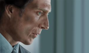 William Fichtner is Mahone by GrayscaleArt