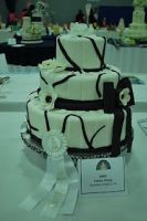 2011 National Capitol Are Cake Show -1 Of 2- by hotkist