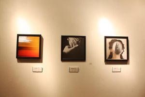 Persbook 2012|Beyond border 3 exhibition (2) by Shahsepram