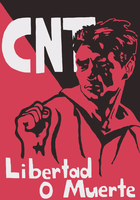 CNT Propaganda 2. Digital Version. by RedAmerican1945