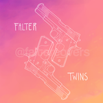 falter - 5 by autumnechoes