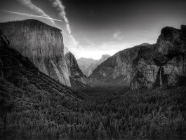 The Valley by sublogic
