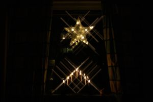 Christmas is coming by ProjektGoteborg