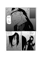 Naruto: The Last One Ch1 Pg5 by MegaDarkly