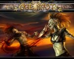 Age Past Wall 4.3 by Tsabo6