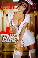 Painless Cure by DeliriumGirls