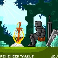 #remembertarkus by Beat-Ninjitsu