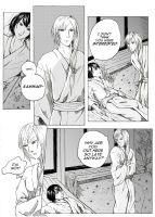 1001 Nights of Rain-Ch 1-'Encounters'-Pg 25 by Melbourne-Cha