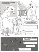 Behind the woods P24 by Savu0211