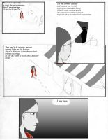 Born to Damnation Rd Page 1 by OrianaCarthen