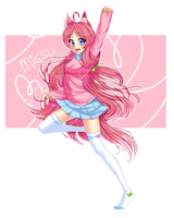 AT: Missuses by Mikabunni