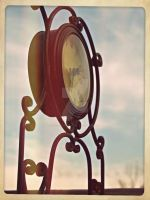 Moment in time by x--photographygirl