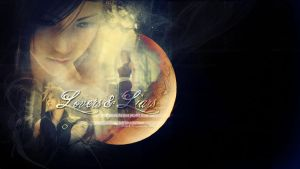 Lovers and Liars by Rymelia